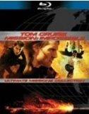 M:i ミッション:インポッシブル トリロジーBOX (Blu-ray Disc)