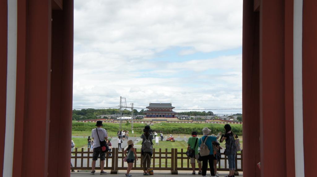 f:id:masato_s0125:20100806154259j:image