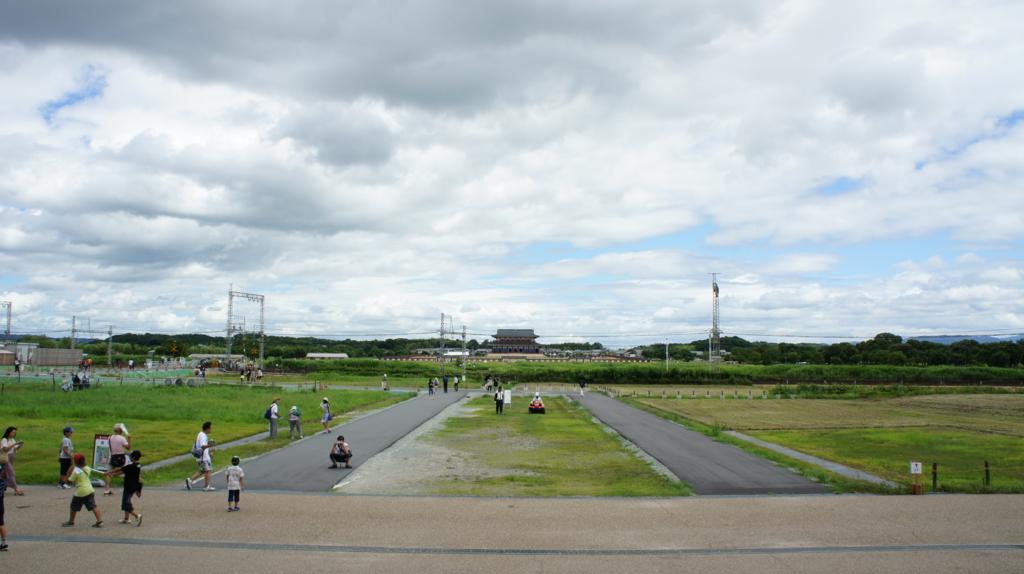 f:id:masato_s0125:20100806154300j:image