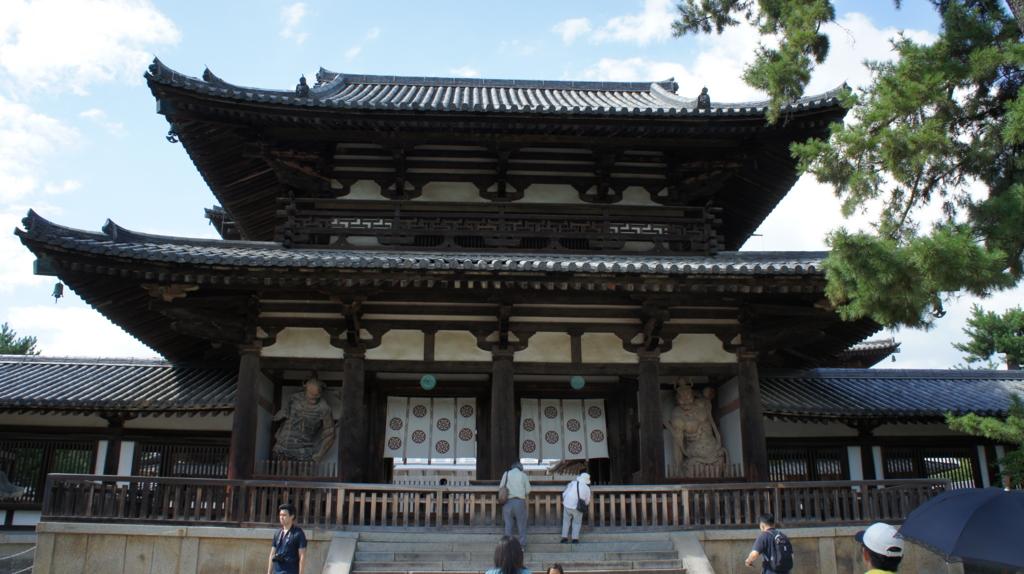 f:id:masato_s0125:20100806154311j:image