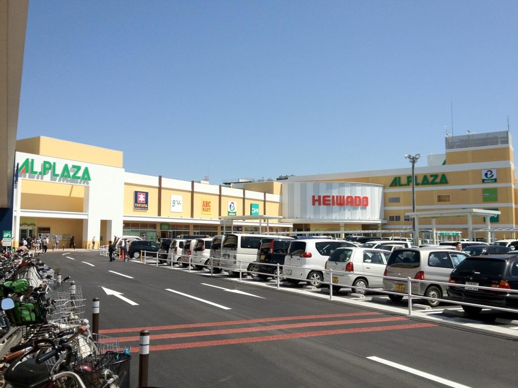 f:id:masato_s0125:20120429114413j:image