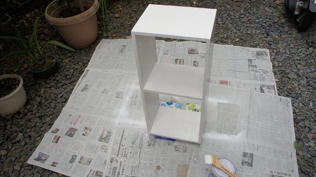 f:id:masato_s0125:20100821140609j:image