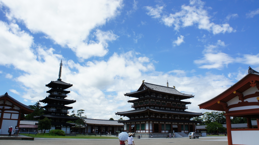 f:id:masato_s0125:20100817233209j:image