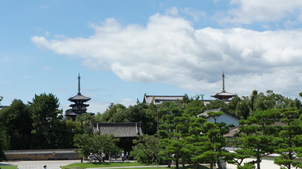 f:id:masato_s0125:20100817233212j:image